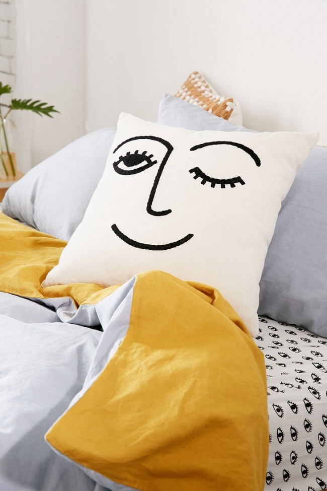 Sew Beautiful Pillows With Your Own Hands Decorative Pillows With Interesting Sew Decorative Pillows